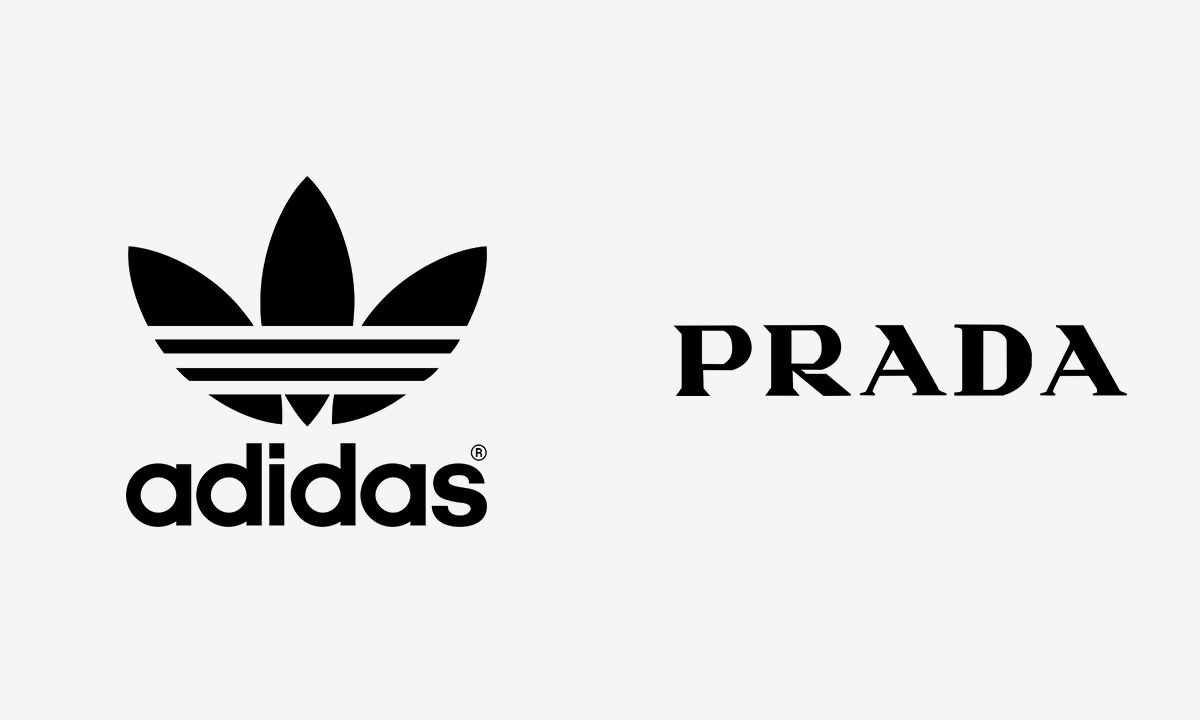 The Rumored adidas & Prada Collaboration Is Unexpected & We're Here for It