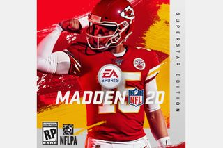 Madden NFL '20 Superstar Edition': Pre-Order & More Info Here