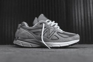 info for cc2d1 c9979 KITH x New Balance 99X Classics Collection: Release Info