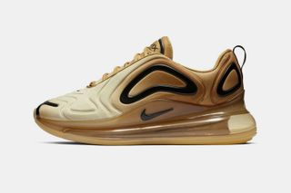 the latest 6125f cfd10 Nike Air Max 720 February 2019 Colorways  Where to Buy Tomorrow