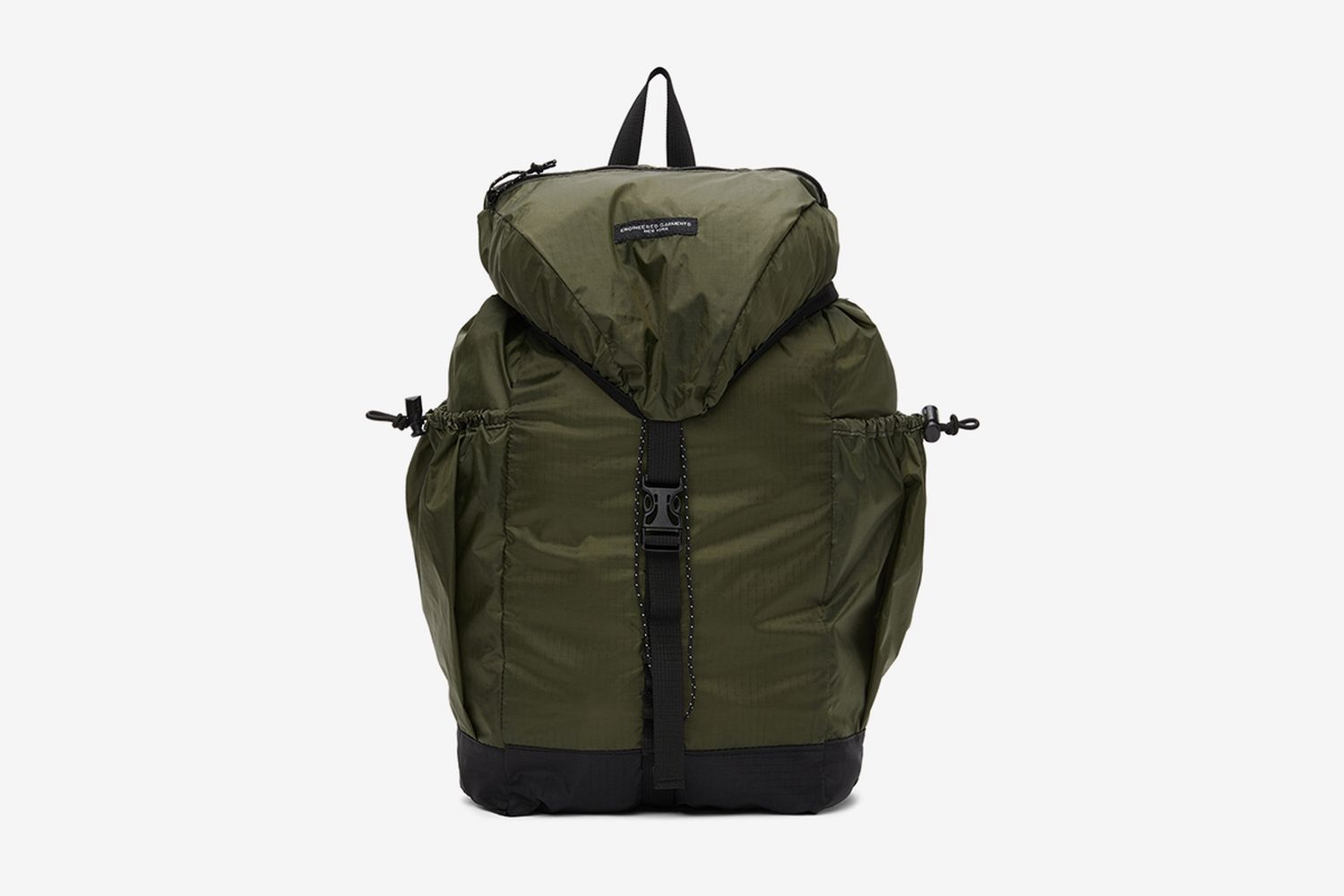 Ripstop UL Backpack