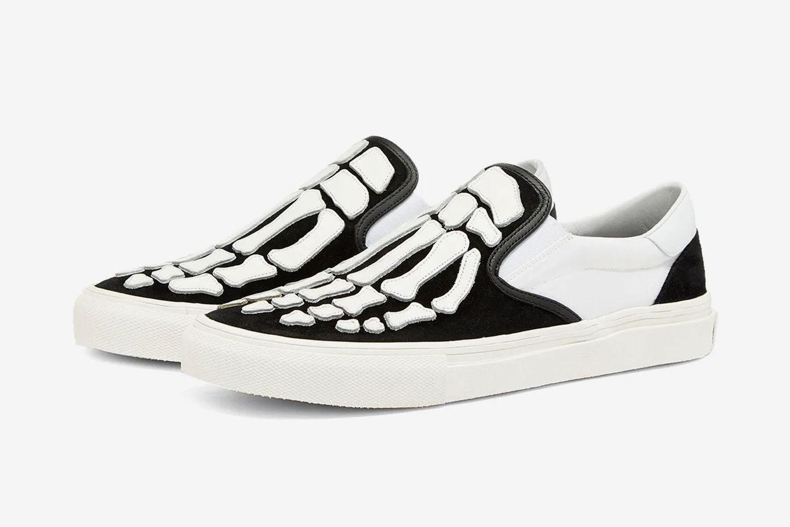 amiri-skeleton-toe-slip-on-release-date-price-01