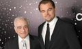 Apple & Martin Scorsese's Movie Will Cost Over $180 Million to Make