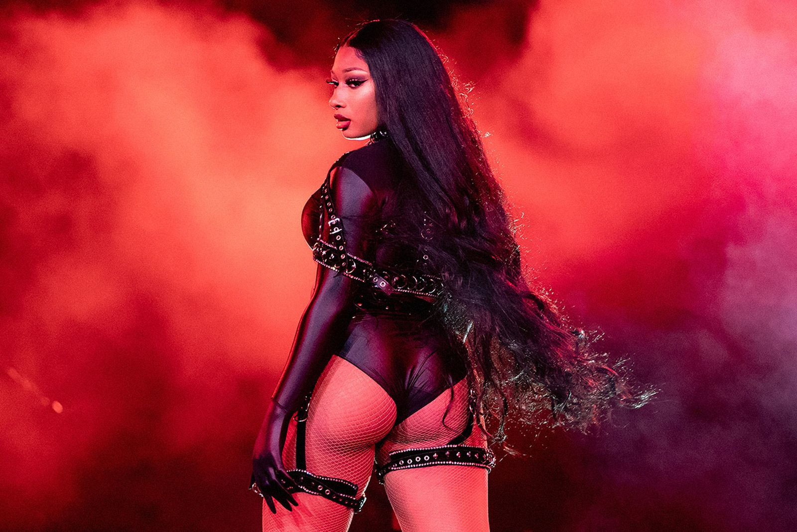 2020-was-the-year-women-banded-together-to-take-over-rap-megan-thee-stallion