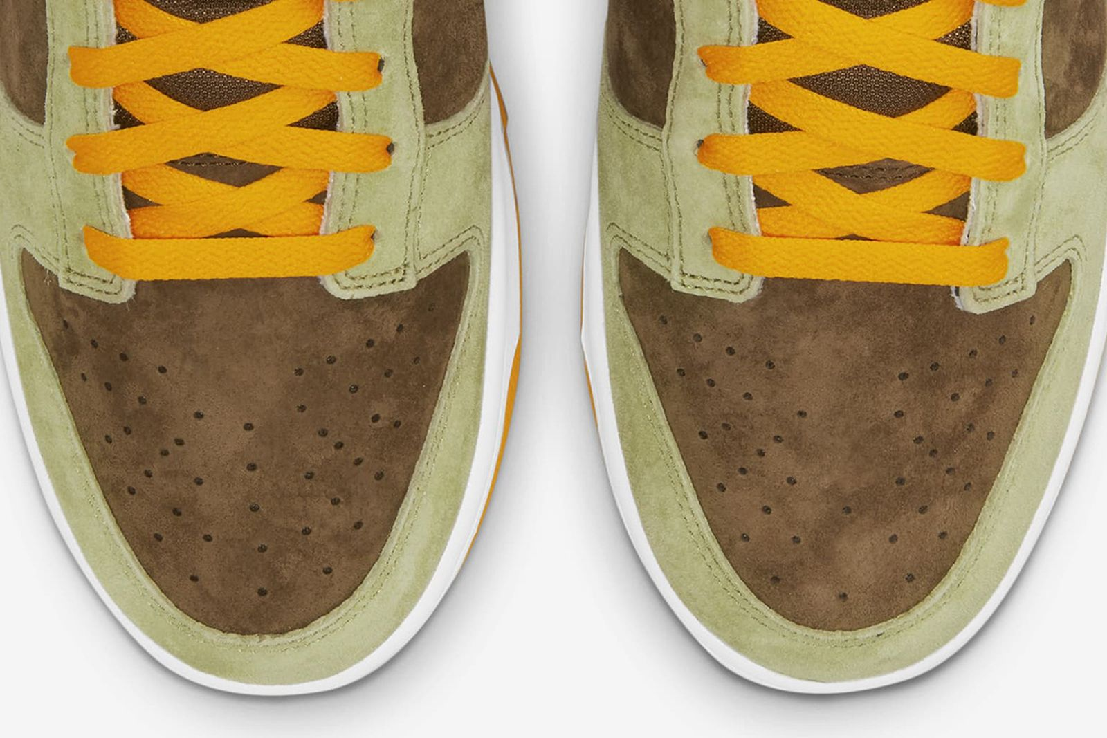 nike-dunk-low-dusty-olive-release-date-price-05