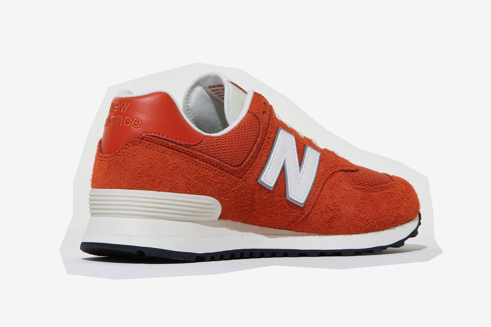 size-new-balance-550-orange-release-date-price-07