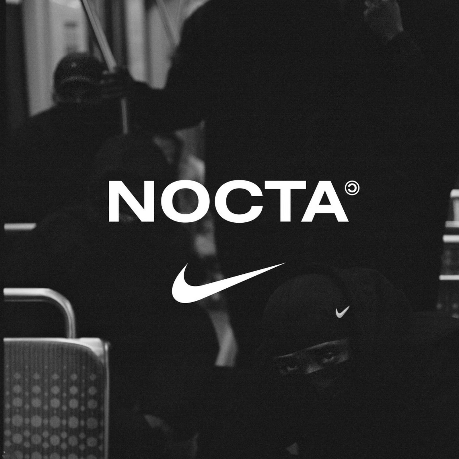 drake-nike-nocta-drop-2-available-buy-23