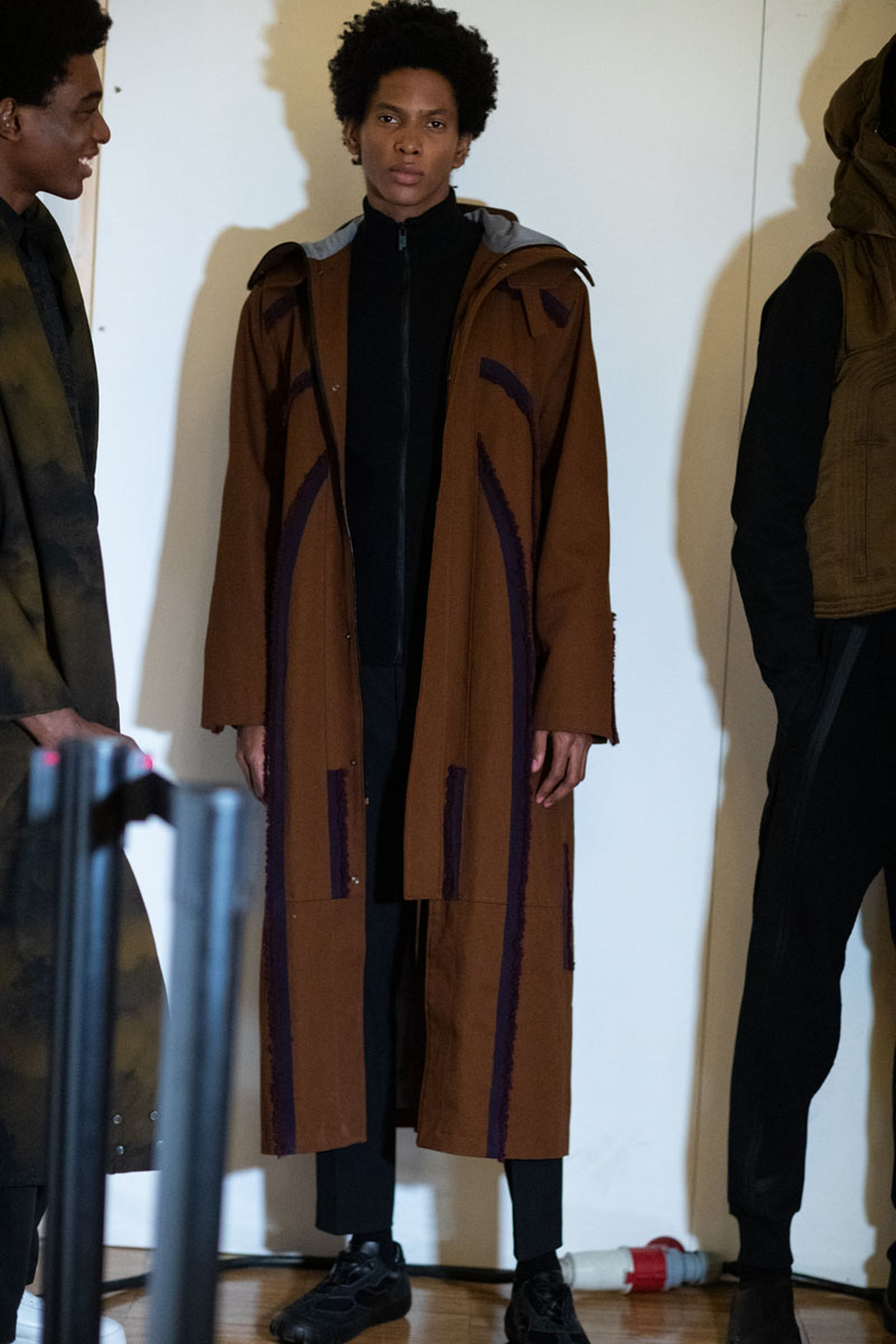 a-cold-wall-fw20-looks-nothing-like-a-cold-wall-014