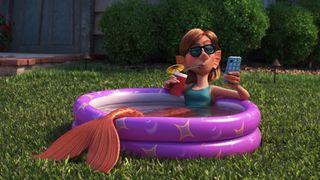 onward teaser trailer main pixar