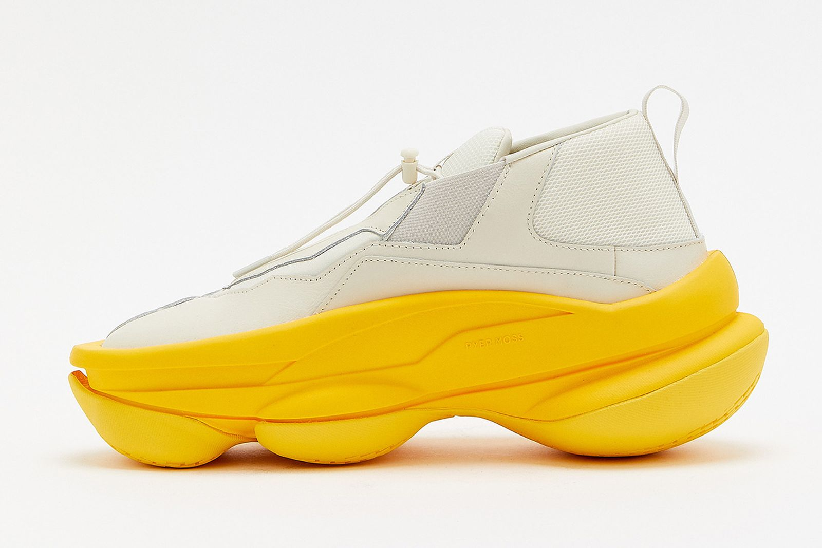 pyer-moss-sculpt-white-yellow-release-date-price-08