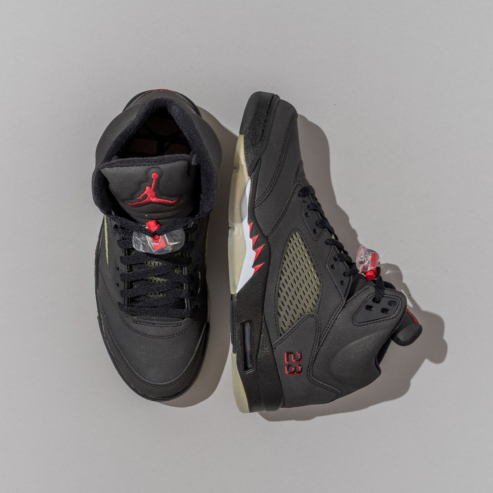 brad-hogan-jordan-sneaker-collection-01 2