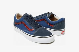 9f8018bd9732 Supreme x Vans  A Full History of Collaborations