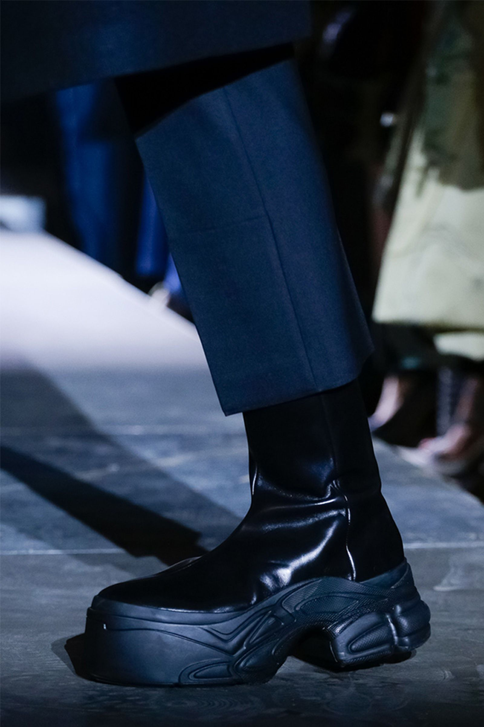 adidas raf simons boots release date price adidas by raf simons