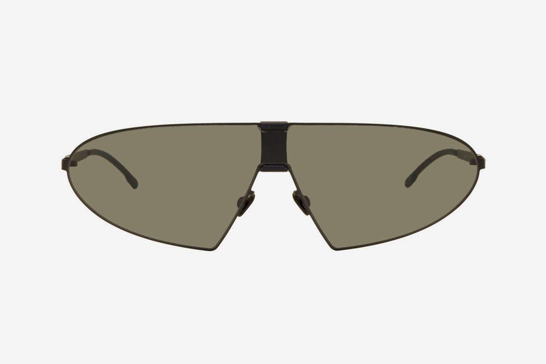 Karma MH1 Sunglasses