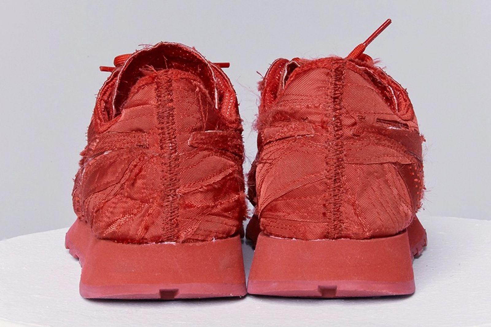 kanghyuk-reebok-classic-leather-srs-release-date-price-03