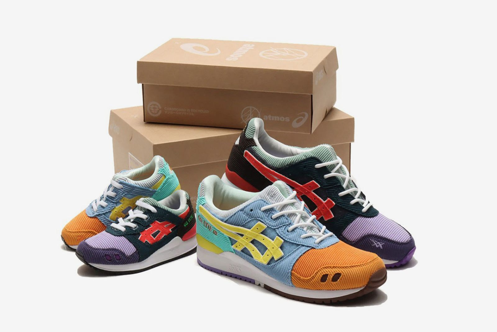 sean-wotherspoon-asics-gel-lyte-3-release-date-price-07