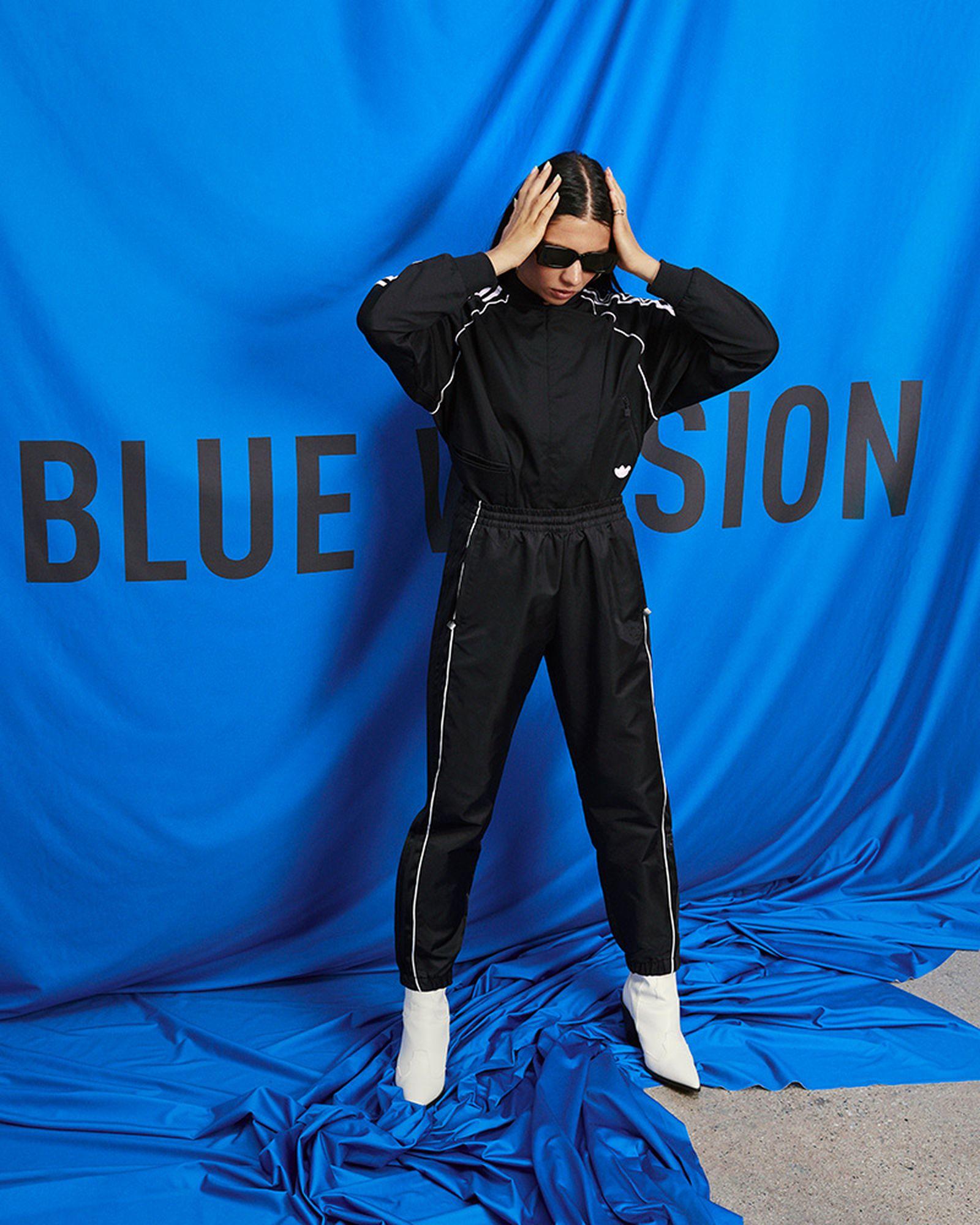 adidas-originals-blue-version-release-info-01