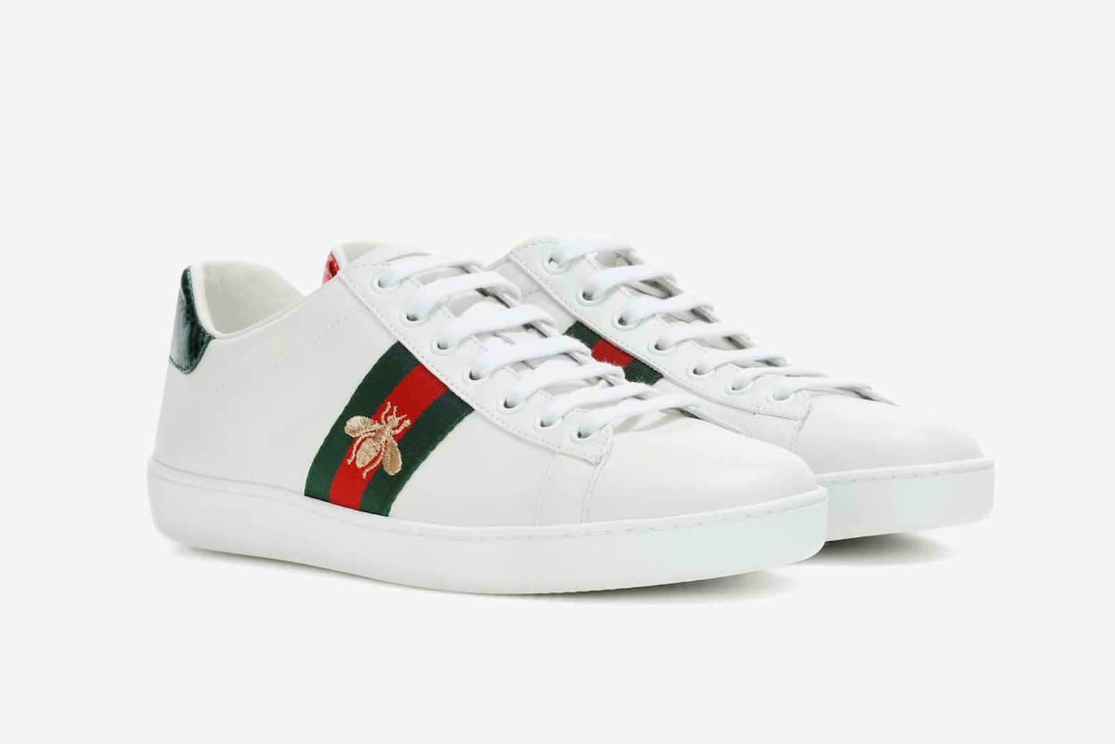 best-gucci-sneakers-03