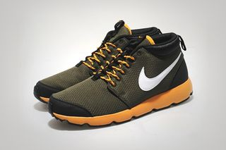 check out 0e9fe b3fef Nike NSW Roshe Run Trail Sneaker Pack Holiday 2012 - Highsnobiety