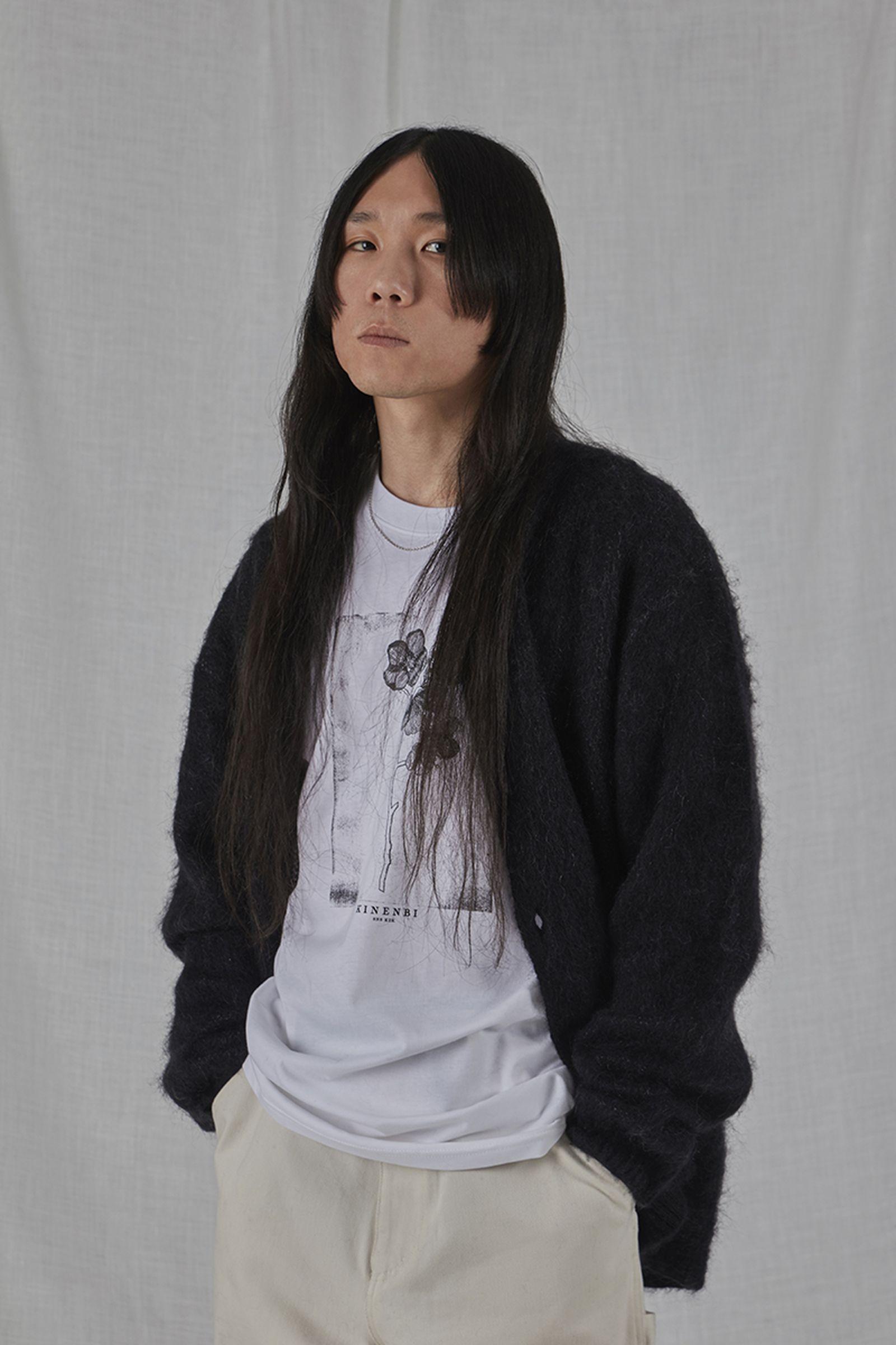 sns-kazuki-kuraishi-adidas-superstar-release-date-price-1-05