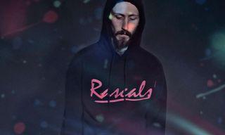 Rascals Fall/Winter 2013 Lookbook