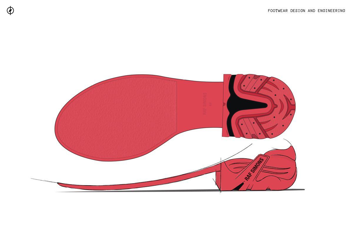 Myles O'Meally: Your Favorite Designer's Secret Weapon 24