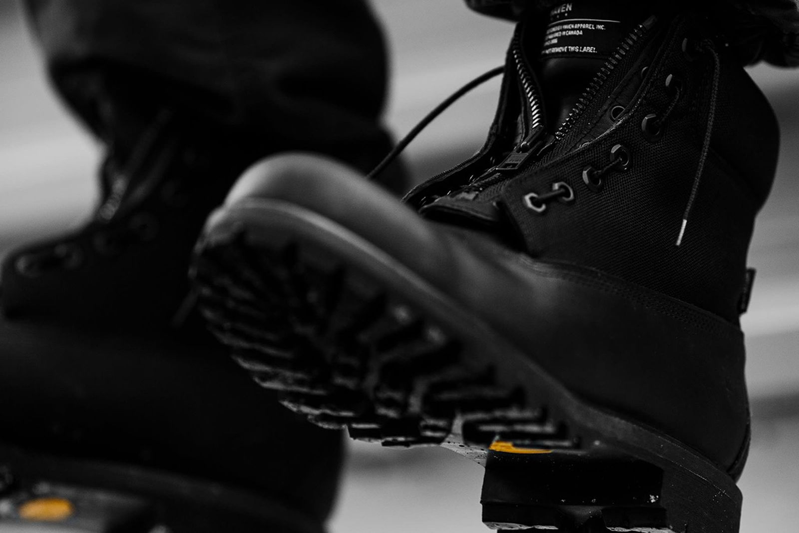 haven timberland gore tex 6 inch boots release date price gore-tex