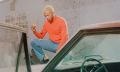 """Toro y Moi Announces 'Outer Peace' Album With New Single """"Freelance"""""""