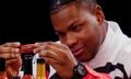 John Boyega Gives His Best 'Star Wars' Hot Takes on 'Hot Ones'