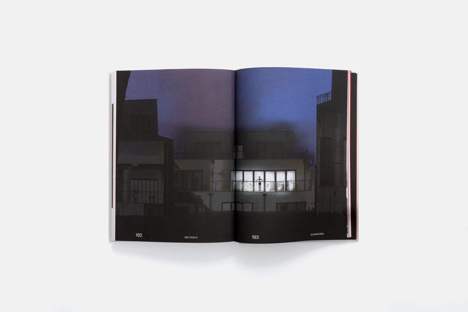 a24-screenplay-books-06