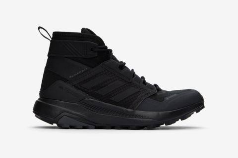 Gore-Tex® Terrex Trail Maker Mid