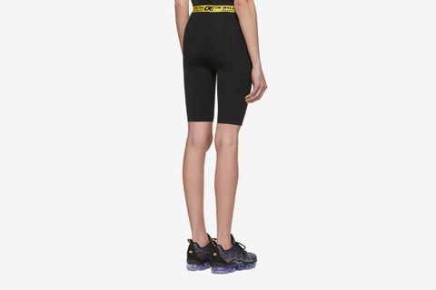 WORKOUT Sport Cycling Shorts