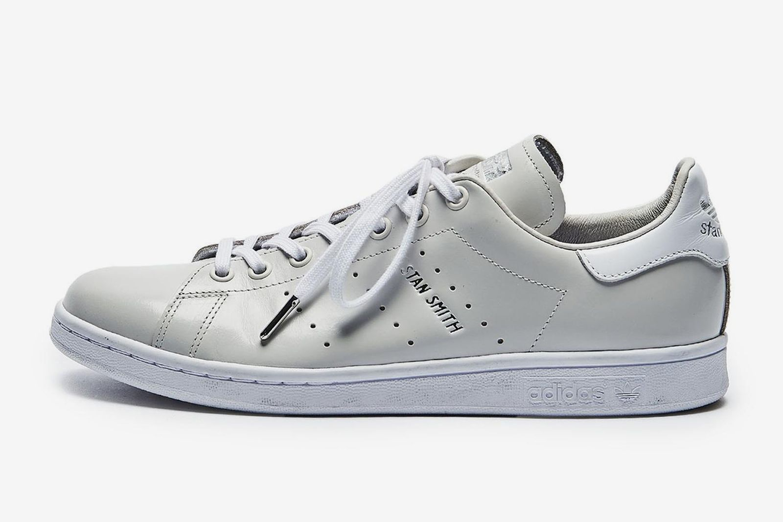 beauty-and-youth-adidas-stan-smith-release-date-price-12