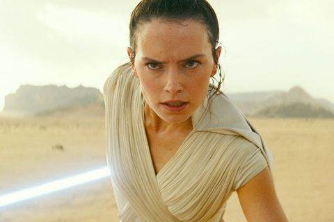 disney star wars movies release dates Avatar Star Wars: The Rise of Skywalker fox