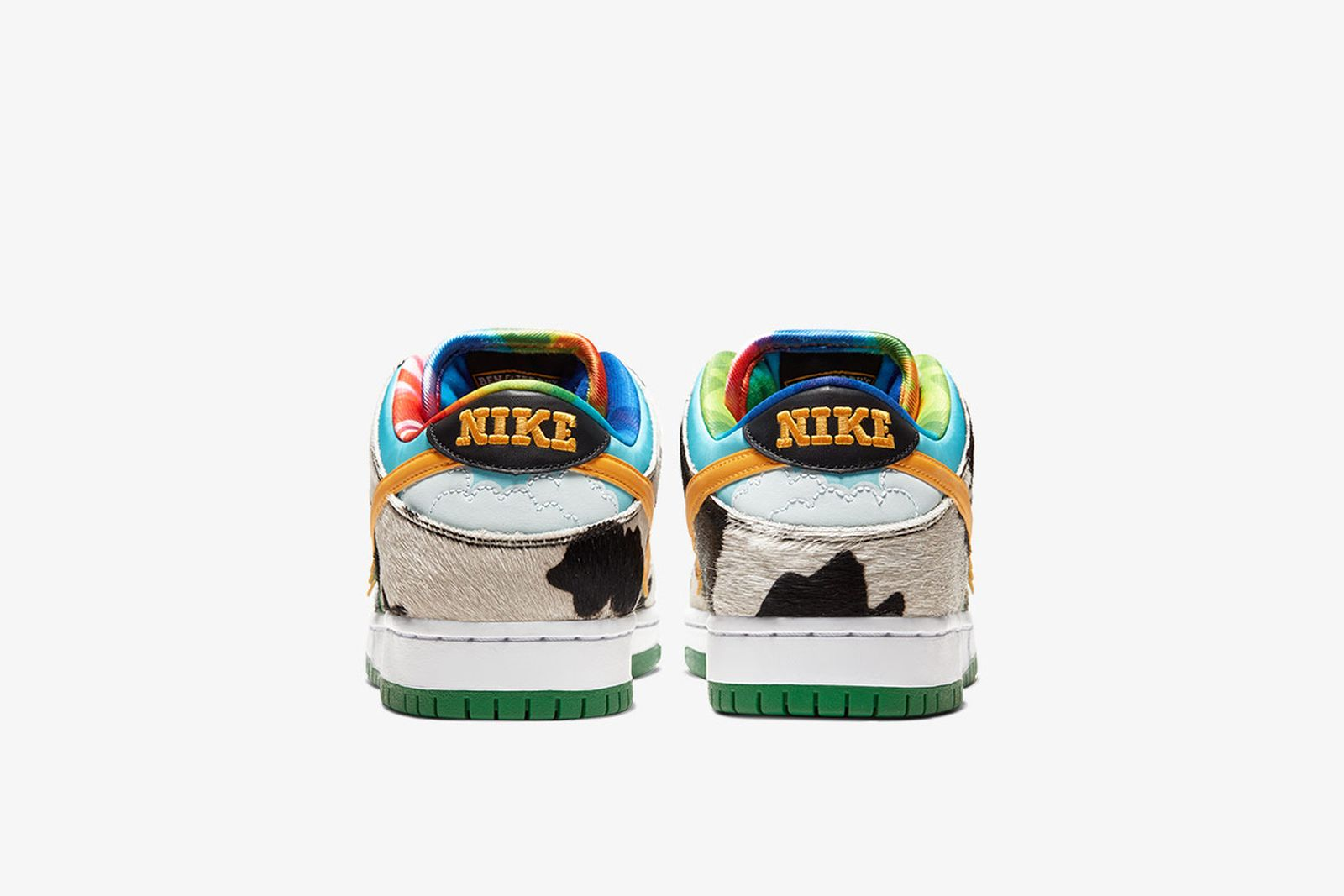 nike-sb-dunk-chunky-dunky-release-date-price-product-02