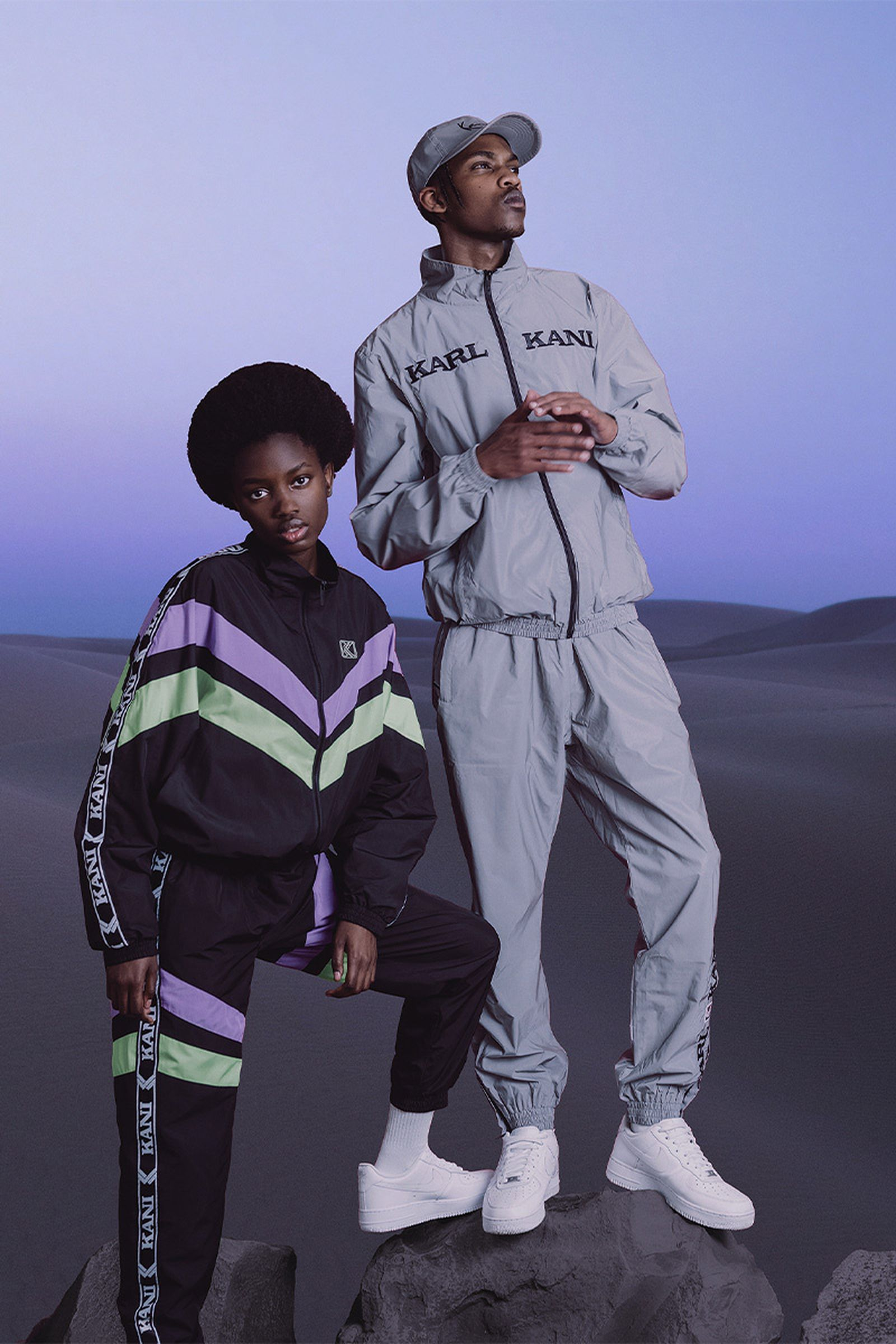 karl-kani-aw20-new-collection-release-12