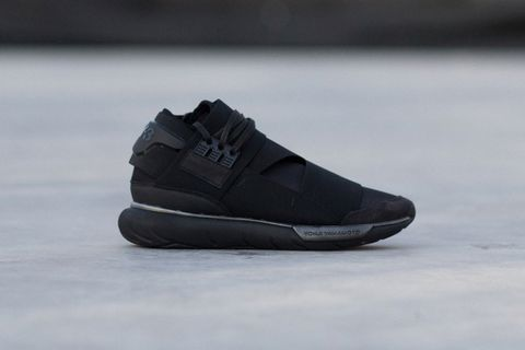 official photos e9e37 867bc Avant-Garde Sneakers  10 Brands You Need to Know