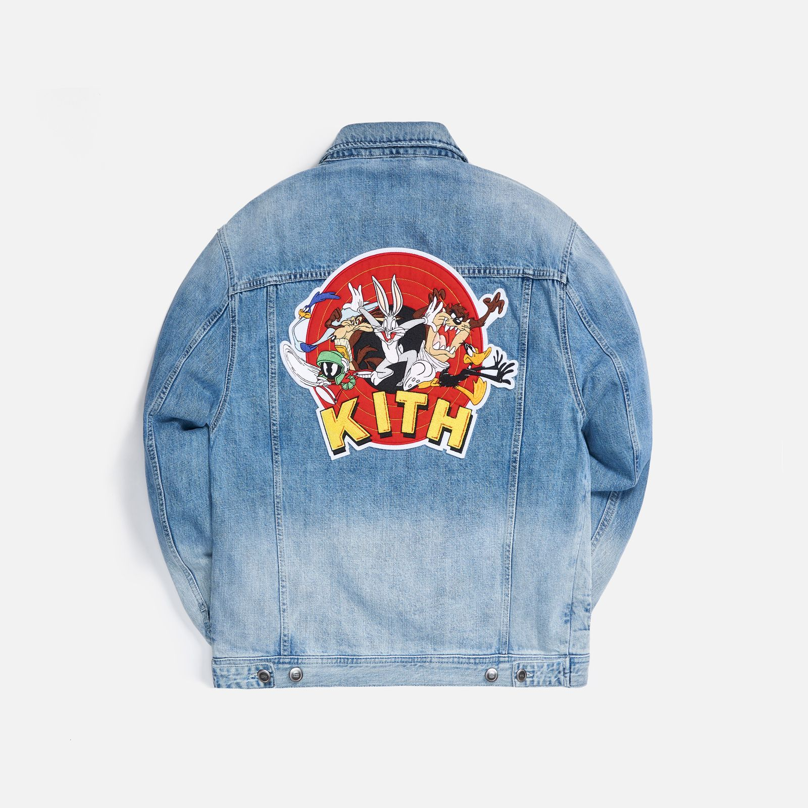 kith-looney-tunes-collab-04
