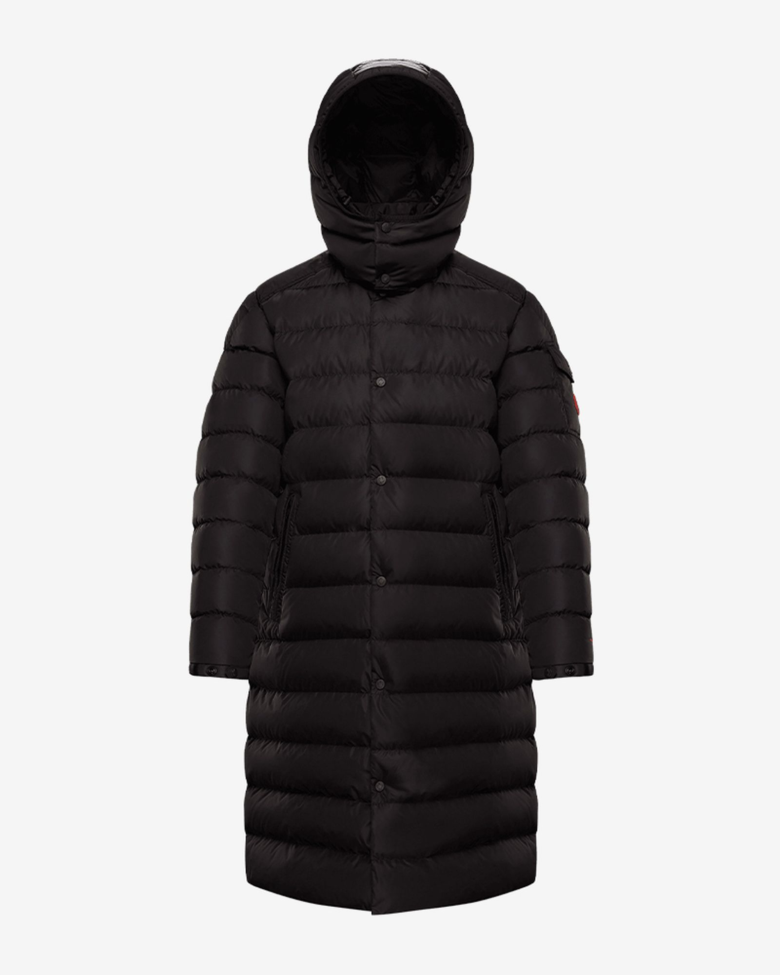 sustainable-moncler-jackets-09