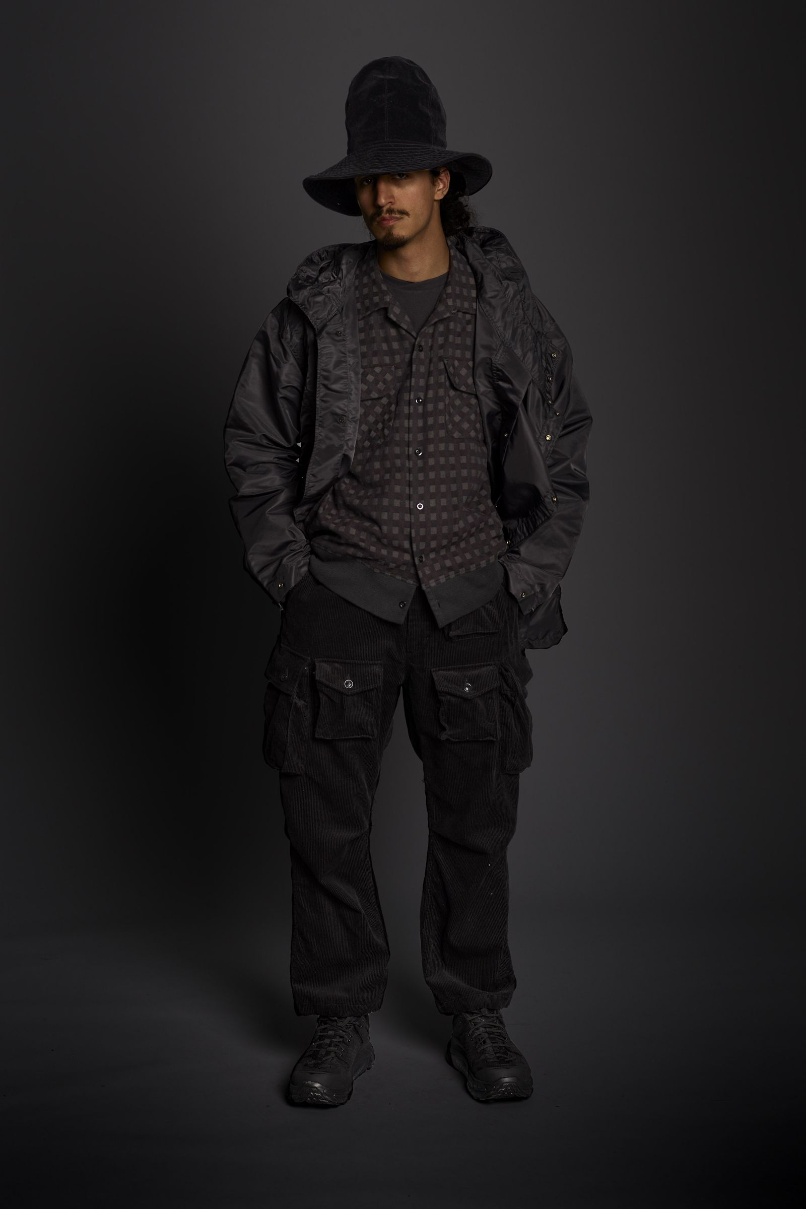 engineered-garments-fall-winter-2020-34