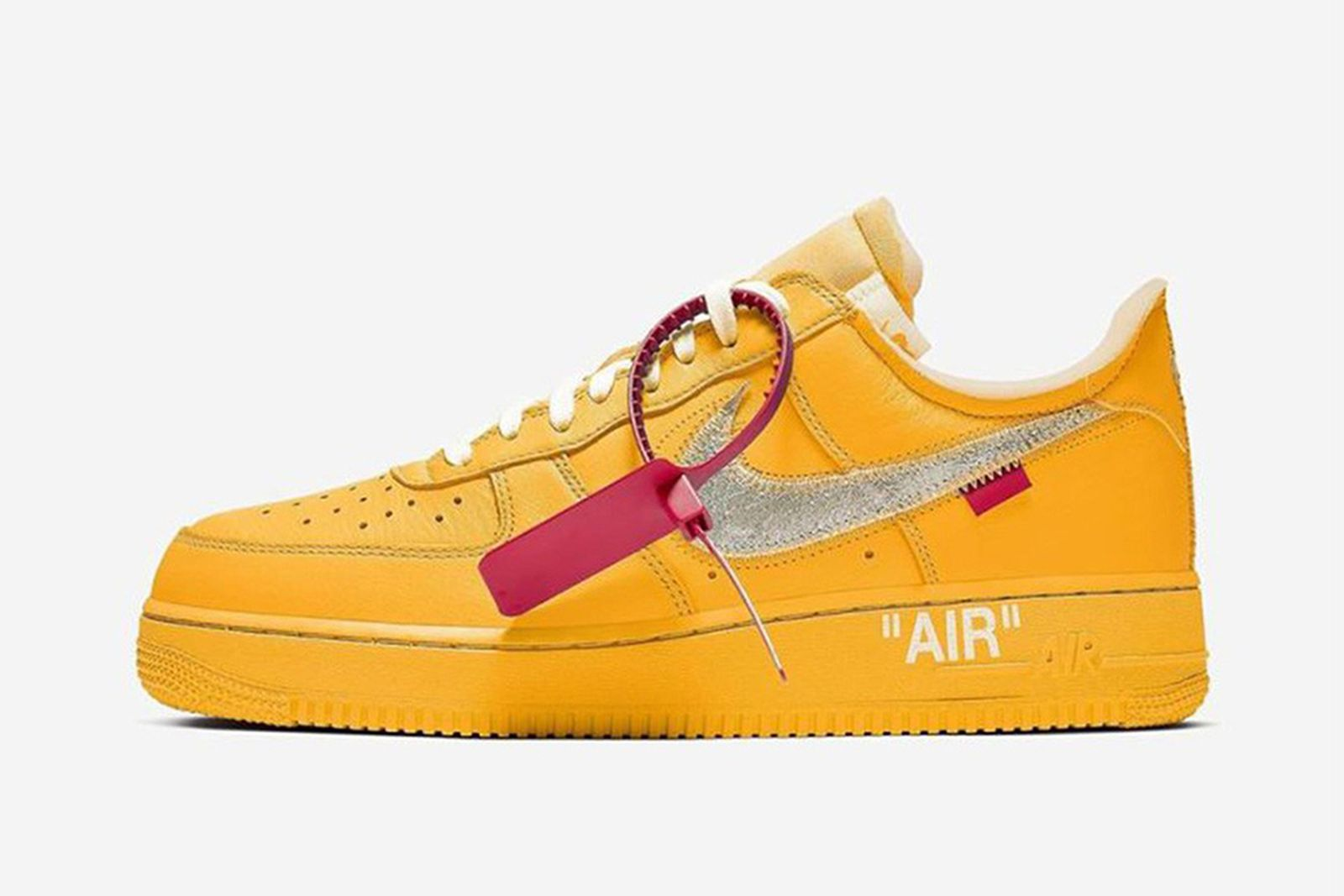 off-white-nike-new-sneakers-2021-02
