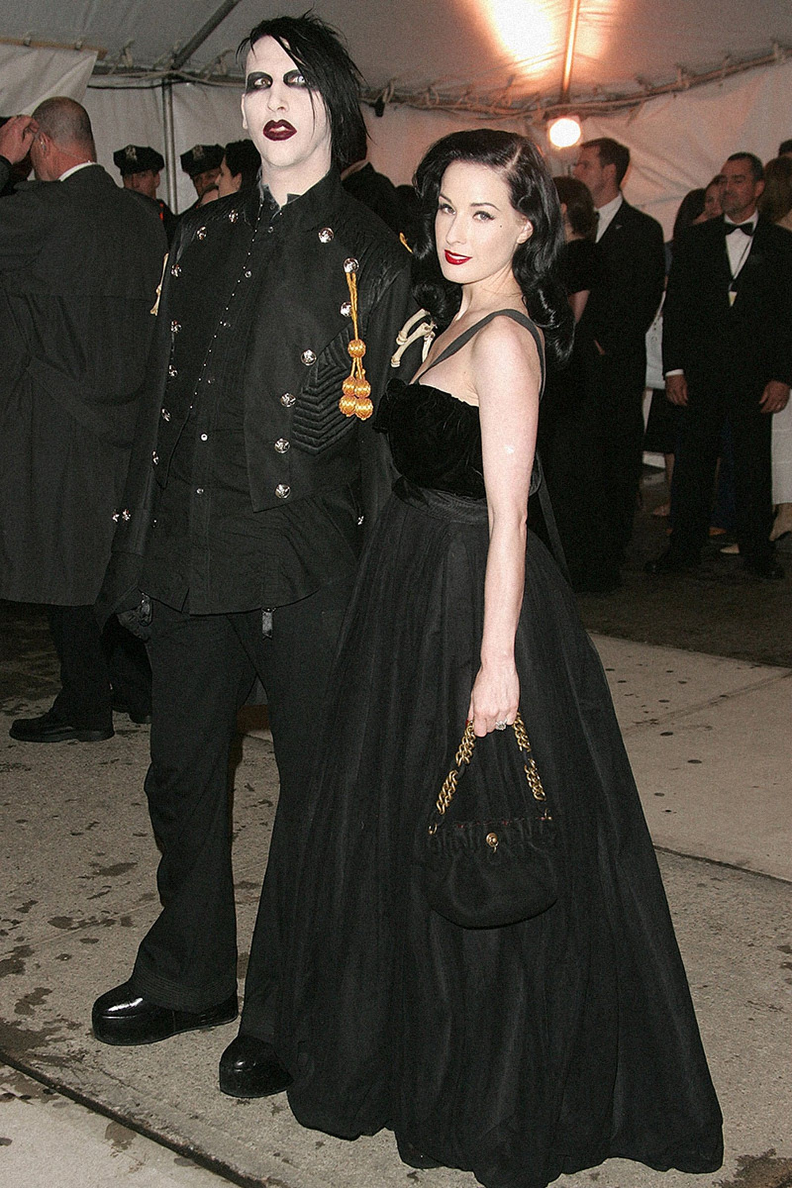 met-gala-mw-moments-02