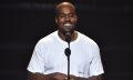 """Kanye West Surprise Launches New """"We Got Love"""" Website"""