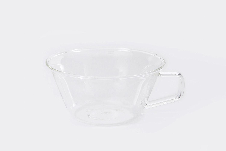 Cast Espresso Cup 90ml