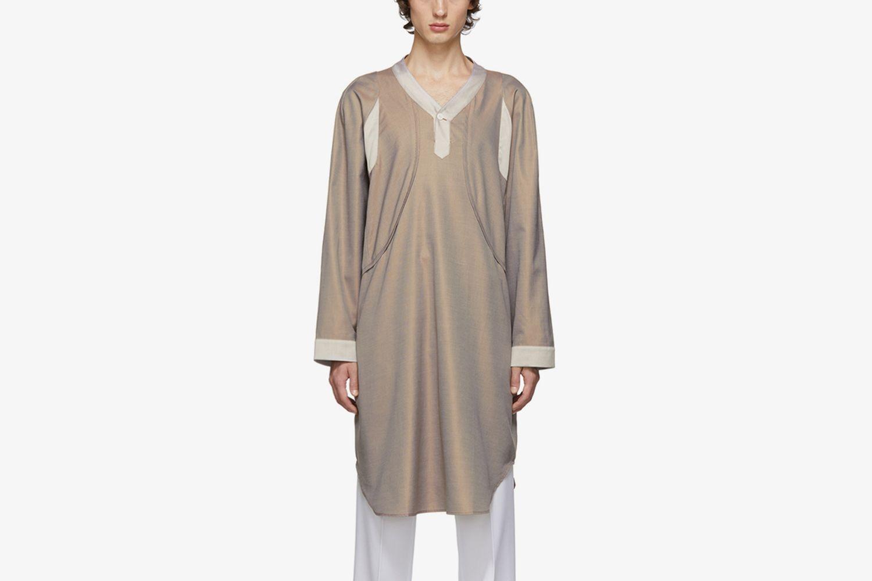 Goff Royale Long Shirt