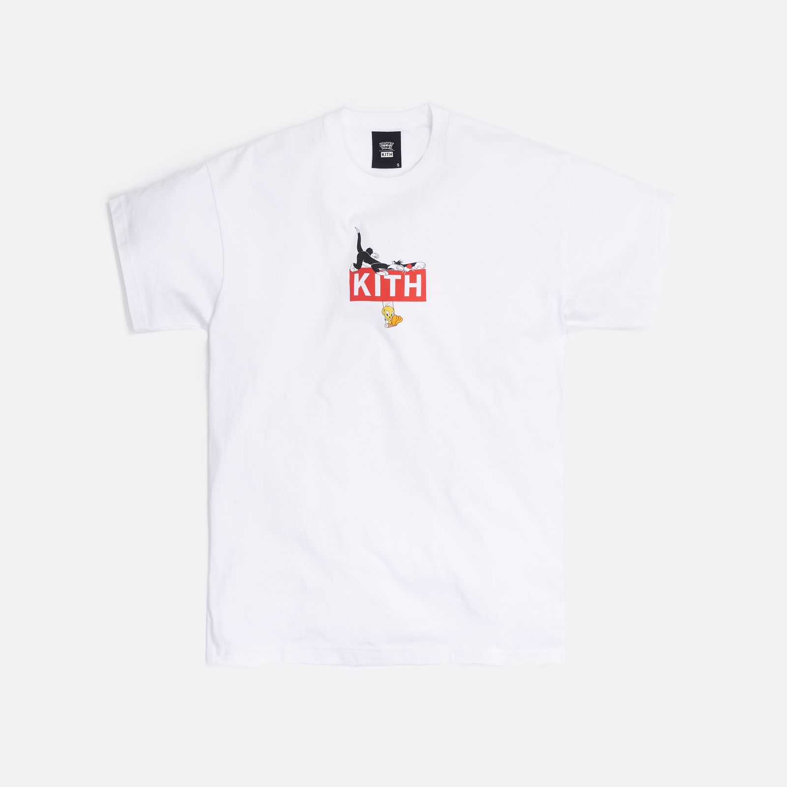kith-looney-tunes-collab-18
