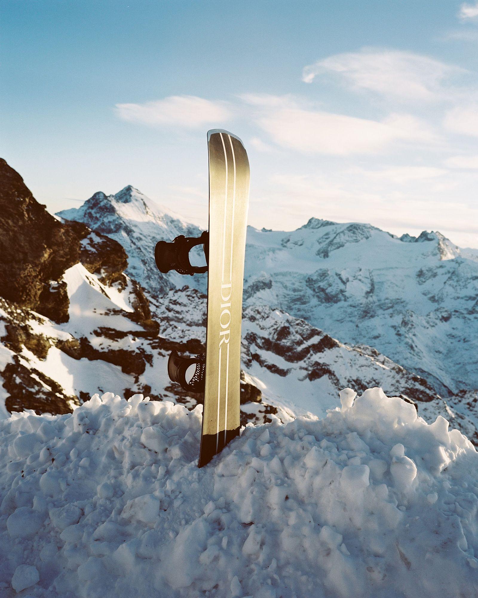dior-ski-capsule-08