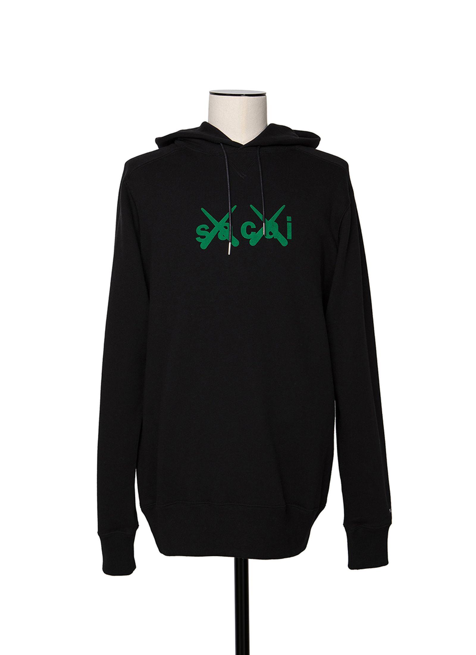 sacai-kaws-fall-2021-collaboration-tee-shirts- (3)