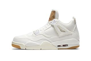 2b5f7dd3cd3466 Nike. Nike. Previous Next. Brand  Levi s x Nike. Model  Air Jordan 4