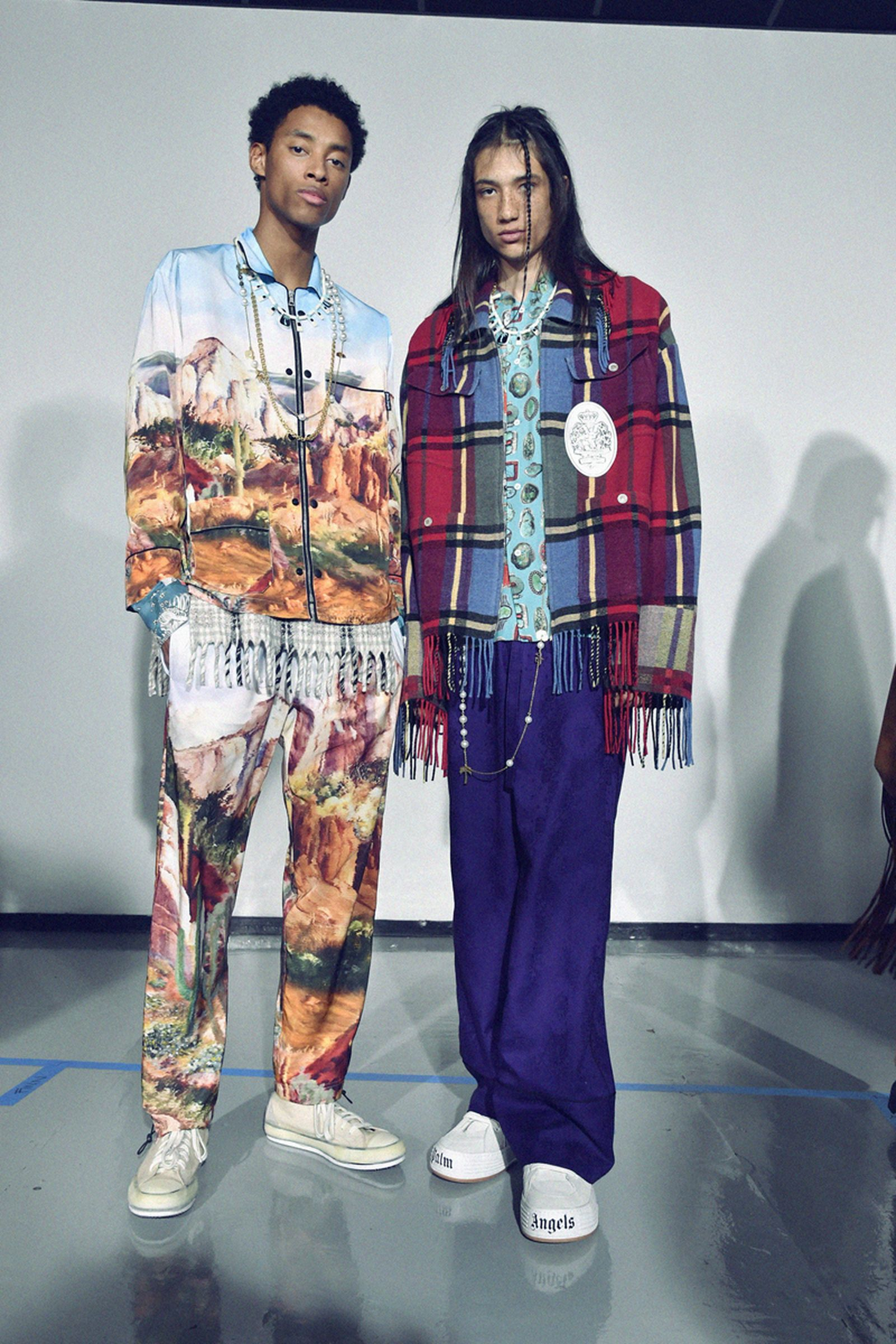 palm-angels-fall-winter-2020-collection-19